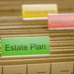 3 More Reasons Why More Los Angeles Families Don't Have Estate Plans