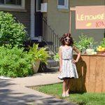 Inculcar la educación financiera para niños en Los Ángeles