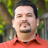 Casimiro 'Jesse' Peña