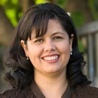 Sonia Lugo