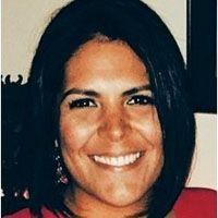 Cynthia Fuentes