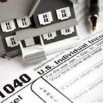 How Do I Claim the Mortgage Interest Deduction?
