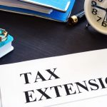 2018 Tax Extensions and Payment Options for Los Angeles Taxpayers