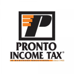 Pronto Income Tax Team's Three Building Blocks To Healthy Personal Finances