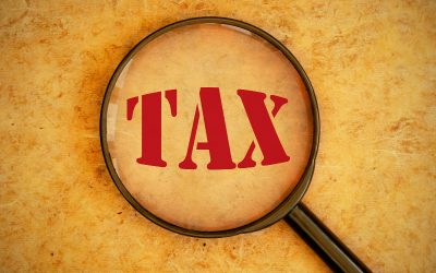 Do Not Procrastinate Tax Filling In 2020 by Pronto Income Tax Team