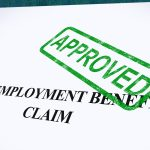 Stimulus Checks and Unemployment Assistance For Los Angeles Taxpayers