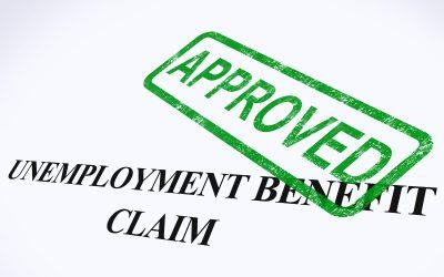 Cheques de estímulo y asistencia de desempleo para los contribuyentes de Los Ángeles