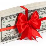 Lo que los contribuyentes de Los Ángeles deberían (y NO deberían) hacer con sus cheques de estímulo económico