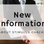 The latest on when Los Angeles taxpayers will get their stimulus check — and Social Security Beneficiaries too!