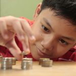 Pronto Income Tax Team's Guiding Principles For Teaching Kids About Money
