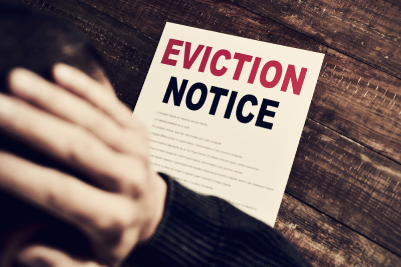 What Los Angeles Landlords And Tenants Should Know About The CDC Eviction Stay