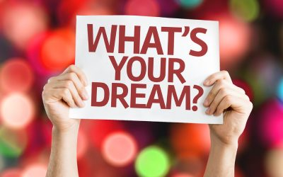 Time To Dream With Your Friendly Los Angeles Tax Professional