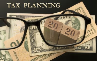 Save On Your Taxes With  Pronto Income Tax Team's Nine Tax Planning Questions