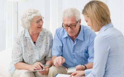 Tax and Financial Planning for Multi-Generational Caretaking for Los Angeles Families