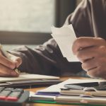 Effective Financial Documentation Strategies for Los Angeles Taxpayers
