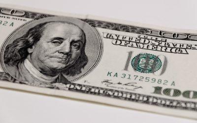 PPP Loan Borrowers Preparing to Fail on Forgiveness?