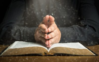 Pronto Income Tax Team's Annual Holiday Prayer