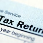 Los Angeles Taxpayers It's Time To Deal With Your 2020 Tax Return