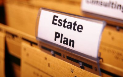 Debunking Estate Plan Myths For Los Angeles Taxpayers (Part 2)
